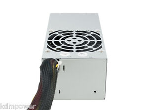 435W DELL D250AD-01 D250ED-00 H250AD-00 AC250NS-00 Power Supply Replace TC435P+