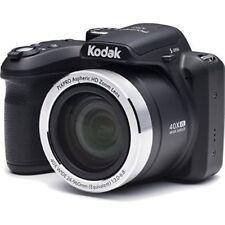 Kodak Az401 Astro Zoom Appareil Photo Numérique Bridge