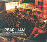 PEARL JAM-Live At Easy Street VINYL NUOVO