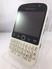 Blackberry 9720 Ice White EE Mobile Phone