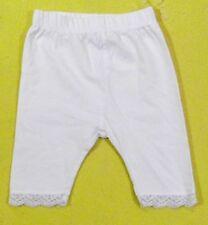 Markenlose 80 Größe Baby-Hosen für Mädchen