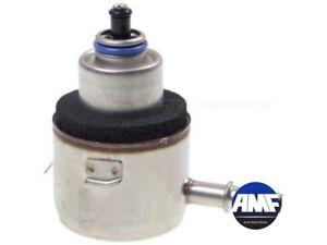 New Fuel Pressure Regulator for Dodge Neon - PR326