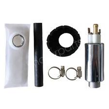 Center Inlet In-tank EFI Fuel Pump For Harley-Davidson 95 96 97 98 99