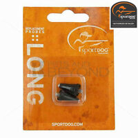 SportDOG Long Contact Probes for SR & FR Receivers 5/8 inch SAC00-12570