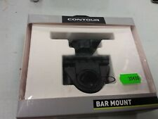 Accessoire camera Contour fixation bar mount sku# 2780