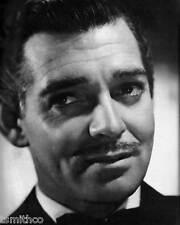 Clark Gable 8x10 Photo 063