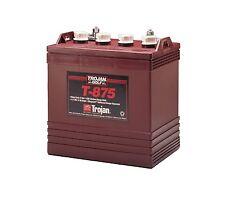 Refurbish Golf cart Battery Batteries  Repair Kits to fix