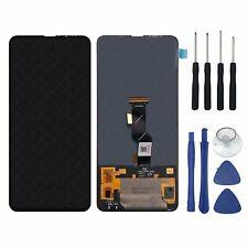 Reemplazo de Pantalla Táctil Digitalizador Ensamblaje LCD para Xiaomi Mi Mix 3