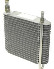 A/C AC Evaporator Core Fits Chevrolet & GMC C1500 C2500 C3500 K1500 K2500 K3500