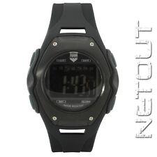 Ram Digital Tactical Watch - Orologio militare