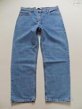 Levi's Stonewashede Herren-Jeans im Relaxed-Stil