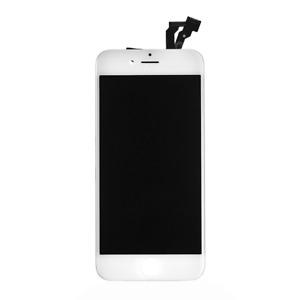 IPhone 6 Lcd Screen, Original refurbished, Genuine, white
