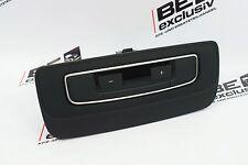original Audi Q7 4m 3.0 TDI e-tron panel aire acon. dispositivo Clima 4m 0863289