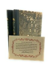Vintage Random House 2bo Set Wuthering Heights Jane Eyre Emily Charlotte Bronte