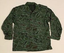 Original ROK M-65 Type Field Jacket