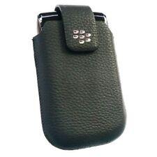 Étuis, housses et coques Pour BlackBerry Bold 9790 pour téléphone mobile et assistant personnel (PDA)