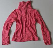 missoni Zig Zag Knit Pullover Rollkragen LA- Shirt Gr. 6 116 TOP festlich