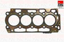 HEAD GASKET FOR PEUGEOT 307 SW HG1157 PREMIUM QUALITY