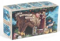 Complete Wreck : A Series of Unfortunate Events Books 1-13, Hardcover by Snic...