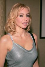 Olivia d'Abo 8x10 Photo Picture Very Nice Fast Free Shipping