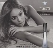 Beyonce Knowles - True Star - A Private Performance... - Beyonce Knowles CD PGVG
