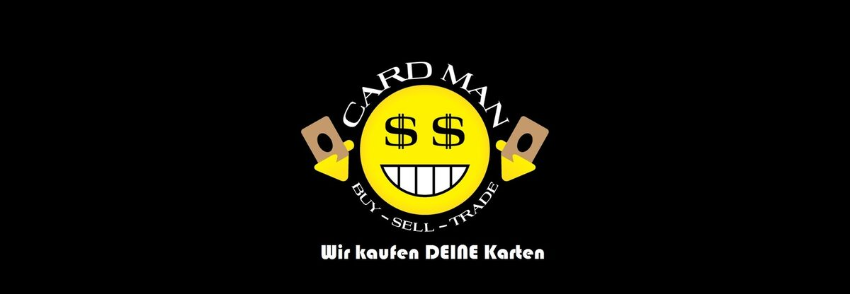 cardmanshop