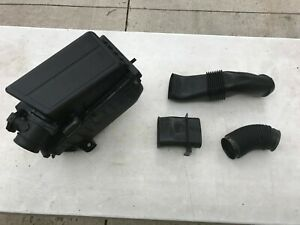 94 - 98 Volvo Air Intake Box & MAF 850 C70 S70 V70 V70 XC