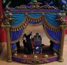 2003 PHANTOM OF THE OPERA CHRISTMAS ORNAMENT Carlton