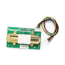 1PCS ORIGINAL & Brand New MH-Z14A CO2 Sensor 0~5000ppm NEW