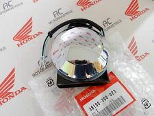 Honda CB 500 550 F1 F2 750 Four K0 K1 K2-K6 GL 1000 1100 Four Hupe Horn Neu