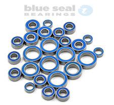 Orange 222 / 223 / 224 Frame Pivot Bearing Kit - Blue Seal Weather Proof Bearing