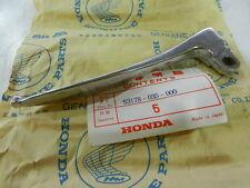 Honda c50 65 CS 50 65 c320 Levier D'embrayage Pointu NOS lever Strong Pochette NOS