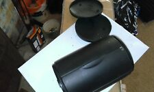 VW golf MK4 rear ash tray gti turbo,plus standard cars black   98/04 bora