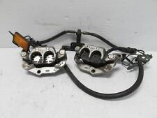 XVZ1300 ROYAL STAR VENTURE 99-13 FRONT LEFT & RIGHT BRAKE CALIPER CALIPERS