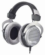 Beyerdynamic DT 990 32Ω Over-Ear Open-Back Headphones AUTHORIZED DEALER