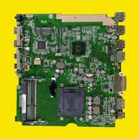 For Asus E810 Motherboard Mainboard REV 1.2 All-in-one 100% test OK