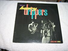 LP<<THE HONEY DRIPPERS<<VOLUME ONE  **NM VINYL   #2518
