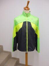 Fahrrad Softshells für Herren | eBay