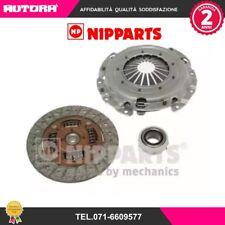 N2005140 Kit frizione (NIPPARTS)