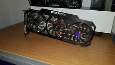 GIGABYTE Nvidia GeForce GTX 770 OC 4GB (GV-N770OC-4GD)