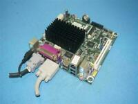 Intel BTMW12000092 CPU-D525MWV Desktop Board