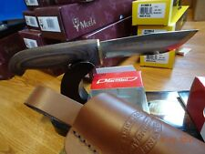"9"" MARTTIINI SUPER SHARP SKINNER  MADE IN FINLAND #167012 FISHING & HUNTING **"