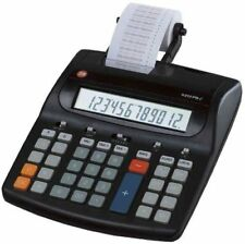 Ta 4212 PDL Calculatrice imprimante de bureau B7407000