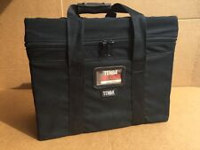 "Tenba Air Case 20""x16""x10"" Model Norm-4 Camera Bag Computer Electronics Shipping"