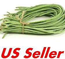 20 Seeds Asparagus Bean Yard Long Beans Seeds top-notch red-seeded strain!!!