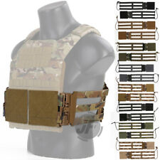 Emerson 5 in Tactical Quick Release Cummerbund MOLLE For JPC LBX4019 4020