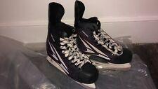 New listing HEAD Men's Ice Skates size 12 UK / EU47 Excellent Condition
