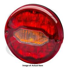 48x New Genuine HELLA Combination Rear Tail Light Lamp 2SD 013 155-001 Top Germa
