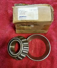 GM OEM REAR DIFFERENTIAL PINION BEARING 9414917 BEARING AND RACE OBSOLETE