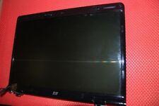 ♥✿♥Bildschirm für Hawelett packard HP-DV9000(DV9805)-Serie.Komplett.